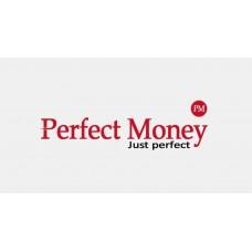perfectmoney 10$