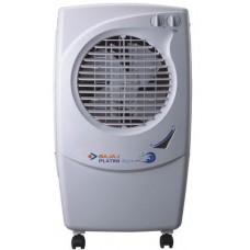 باجاج مكيف هواء محمول تصل ل 6000 BTU - HA1600