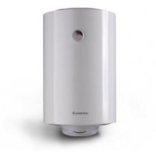 سخان مياه تانك من اريستون PRO R50 V EG - ابيض